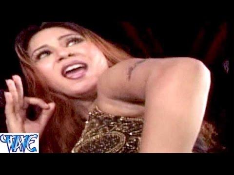 पिके करेला नबाबी हो शराबी सजना - Mahanga Bhail Hamar Chumma - Bhojpuri Hit Songs 2015 new