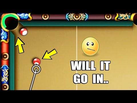 only-a-pool-genius-can-figure-out-a-way-to-pot-this-ball...(are-you?)