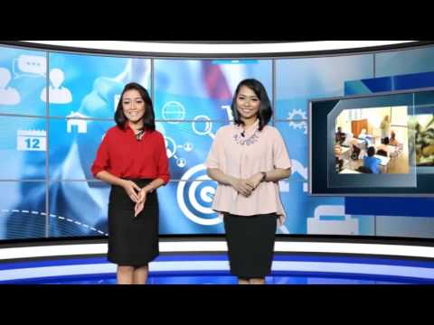 PROBIS PROMO Riau Televisi