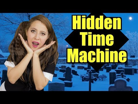 they-found-a-time-machine-hiding-in-plain-sight