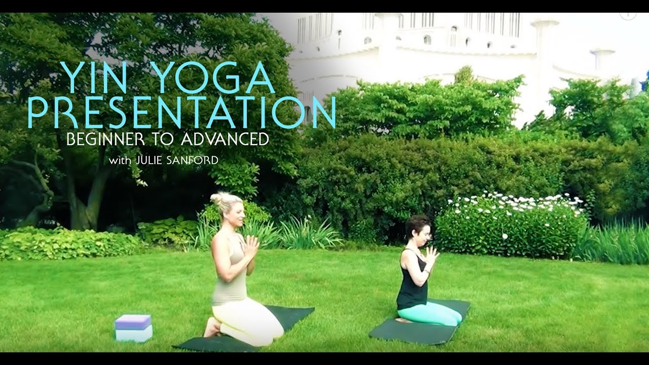 yin yoga baden yin yoga presentation beginner to advanced youtube. Black Bedroom Furniture Sets. Home Design Ideas