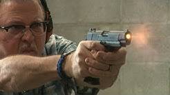 Remington R1 Recon  Mag Dump #437