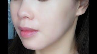 Mỗi khi rửa mặt hãy làm điều này 30 giây đảm bảo nhân mụn đầu đen chui ra hết da lại sáng mịn