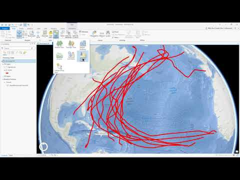 ArcGIS Pro Tips: Let Your 2D Data Come Alive in 3D
