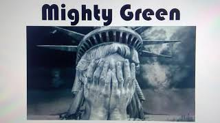 Mighty Green