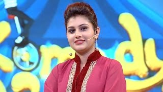 Komady Circus 04/01/2017 EP-06 Mazhavil Manorama TV Full Episode Comedy Circus 4th January 2017