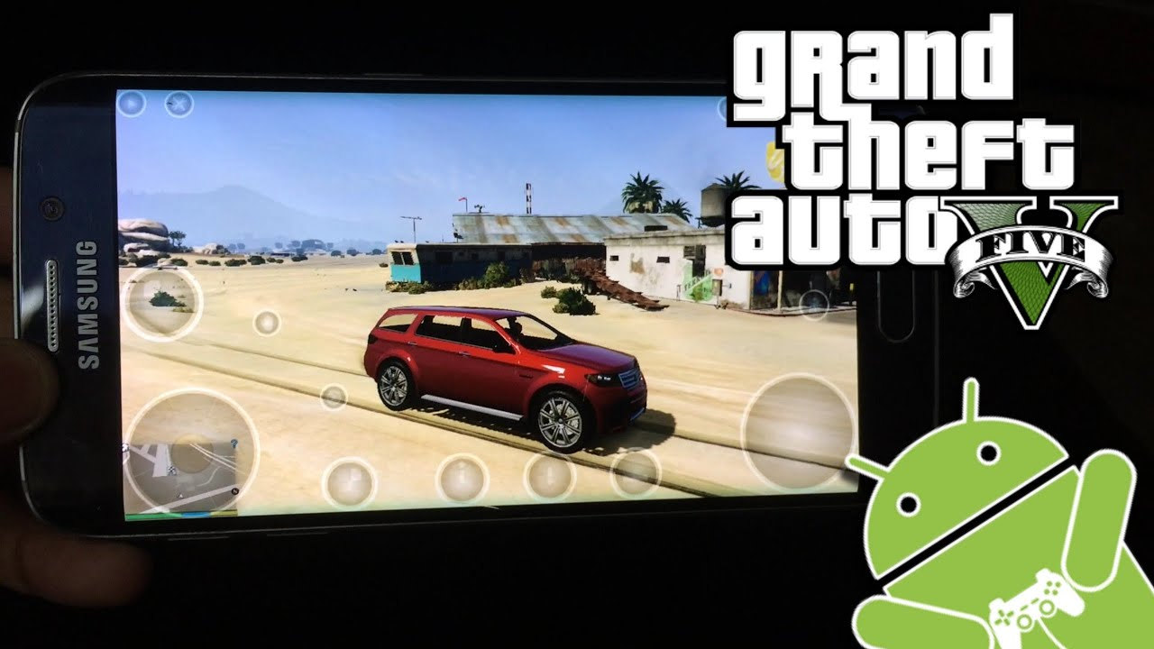 Image result for Monflo gta5