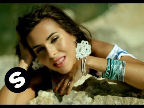 Liviu Hodor feat. Mona - Sweet Love (Official Music Video)