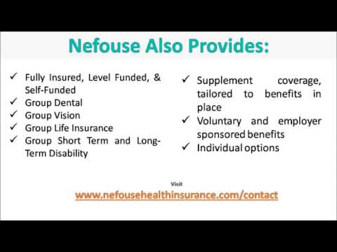 Group Health Insurance Indianapolis