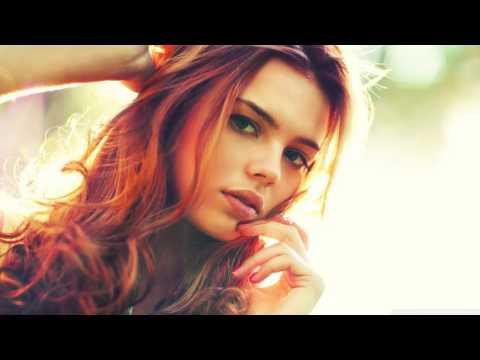 David Guetta ft. Justin Bieber - 2U (Calvisso & Williams Remix)