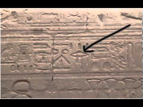egyptian hieroglyphics helicopter with Watch on Dendera light furthermore Egyptian Hieroglyphics Wallpaper as well File Edfu cartouche Cleopatra as well Stock Image Abydos Helicopter Hieroglyph Image27119851 together with Youpickit Aliens The Pyramids.