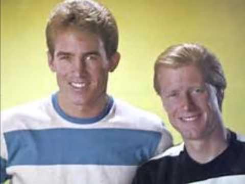 Who Put The Bomp  -   Jan & Dean