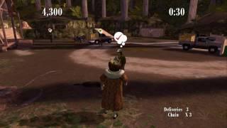 Sneak King Gameplay Walkthrough Part 1 No Commentary HD SK