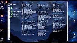 Програми і дравера для всіх комп'ютерів і ноутбуків від BELOFF