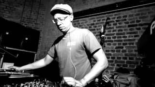 LTJ Bukem Soundcrash Mix - 31.03.2016 [FULL SET]