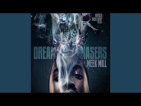 Dreamchasers (feat. Beanie Sigel)