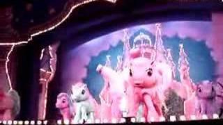 Ponyville live show part 2