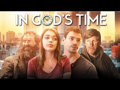 In God's Time - Trailer