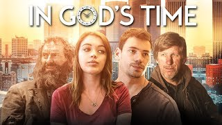 In God's Time - Trailer