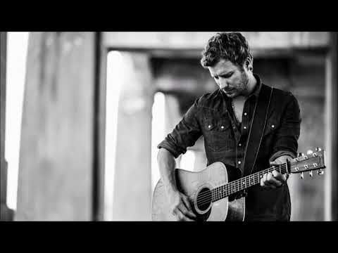 dierks-bentley-feat.-chris-stapleton---fallin'-for-you-(audio)