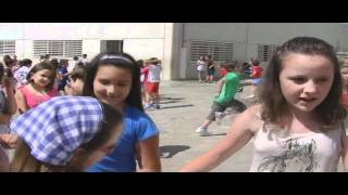 Mob Dance Las Salinas.wmv