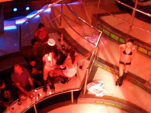 Atlantis bar angeles city