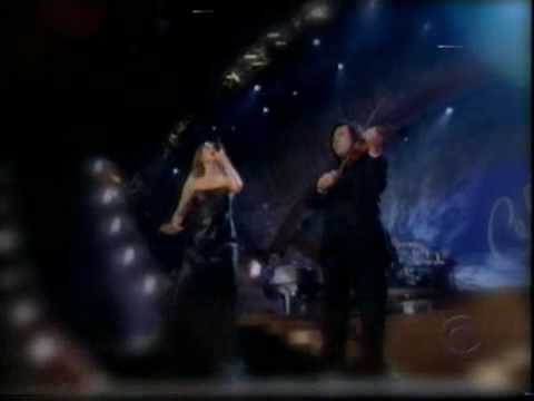 celine dion to love you more with taro hakase youtube