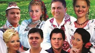Colaj muzica de petrecere din Ardeal si Maramures 2014
