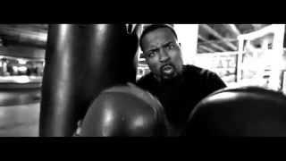 2 Chainz   B O A T S  II Me Time (Album Trailer)