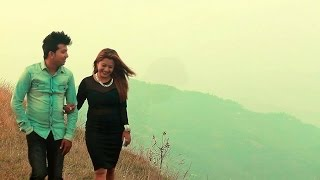 Kehi Mitho - Alpa Group | New Nepali Pop Song 2015
