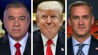 2017-12-11-15-31.Lewandowski-and-Bossie-Trump-will-find-way-to-build-wall