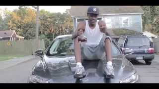 Pop GotBarz - Look Me In My Eyes (Music Video)