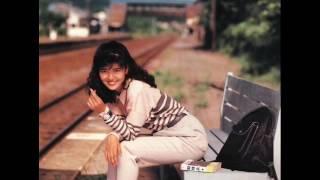 「ナンノこれしきっ!」抜粋編集 ・1988年09月11日(Another vocal versi...