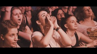 Dancehall Masak-Rah Promo | Berry Films X Toklo Movie