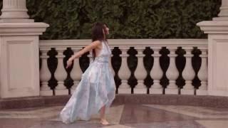 Свадебный сюрприз невесты жениху на свадьбу