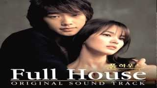 Download Byul (Star) - I Think I (Full House OST) Mp3 and Videos
