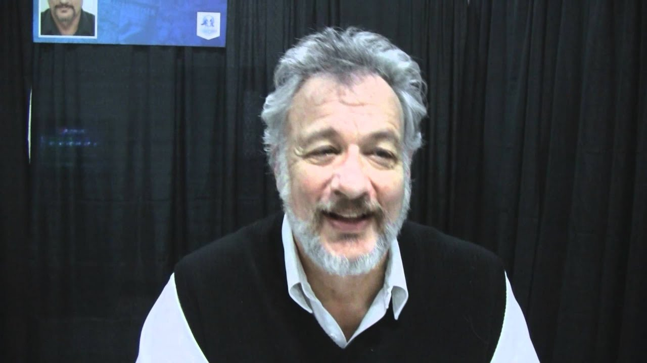 john de lancie 2016john de lancie kate mulgrew, john de lancie discord, john de lancie 2016, john de lancie stand up, john de lancie torchwood, john de lancie twitter, john de lancie star trek, john de lancie wife, john de lancie, john de lancie breaking bad, john de lancie oboe, john de lancie my little pony, john de lancie wiki, john de lancie assassin's creed, john de lancie mlp, john de lancie height, john de lancie starcraft 2, john de lancie voice, john de lancie wikipedia, john de lancie autograph