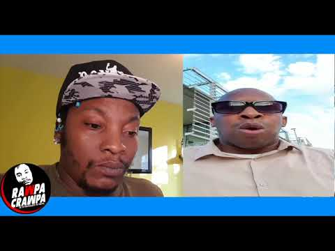 dont want to accept the truth, Jamaica Independence Day  16 Aug 2018  Rawpa Crawpa Vlog