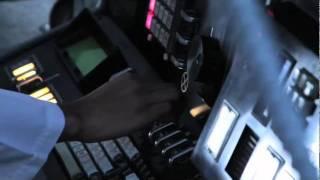 "Behind the Scenes: Diggy - ""Copy, Paste"" Video"