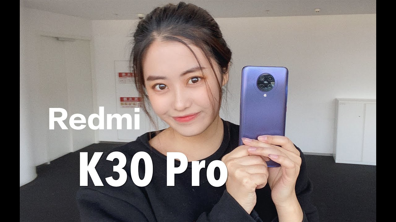 Redmi K30 Pro Zoom VS Mi 10 Pro: Which One Should You Choose