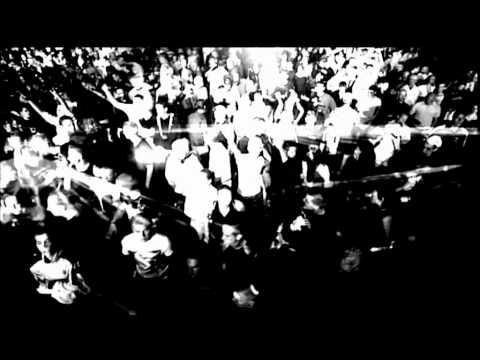 Neophyte - Hardcore