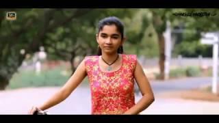 Ishq Hua Love Hua New Nagpuri Song