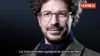 Qui a le plus de chance de remporter le prix Goncourt ?