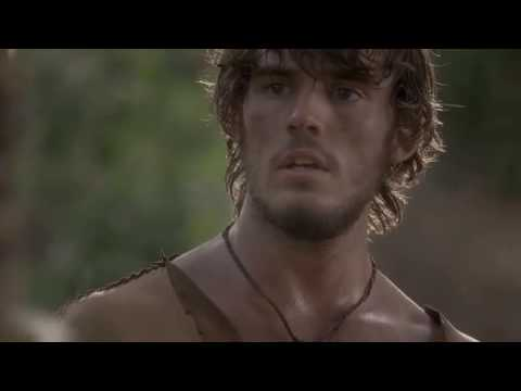 action movies  Adventure historical war movies