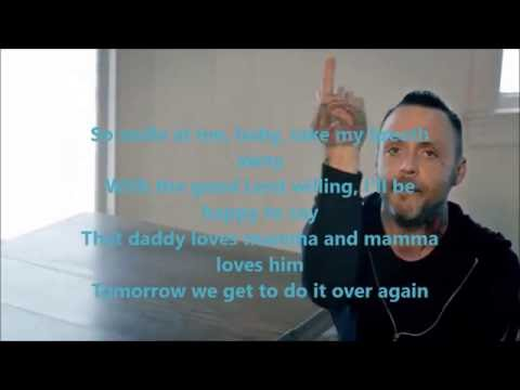 Blue october-Home Karaoke