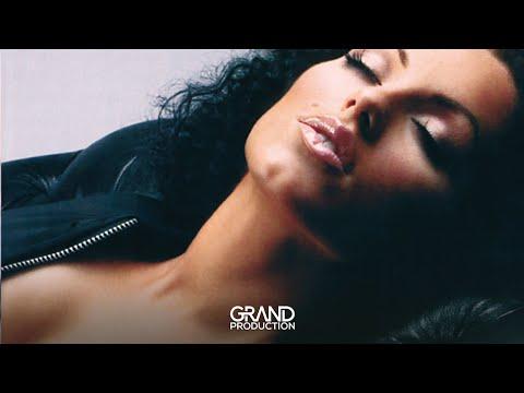 Seka Aleksic - Gde sam ti ja - (Audio 2004)