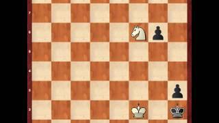 Читаем шахматные книги  М.Дворецкий.