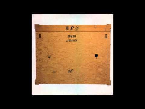 Dj Krush - Milight full album 1080p