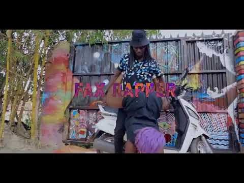 Download Bobi wine ft bruce melody dance official video 2018