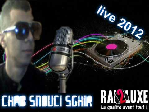 music snouci mp3 2012